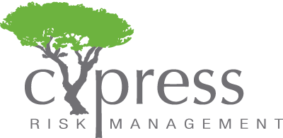 Cypress Risk Management